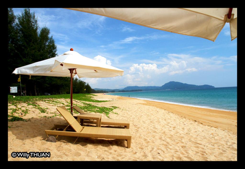 bang-tao-beach