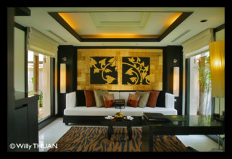 banyan-tree-resort-villa-phuket