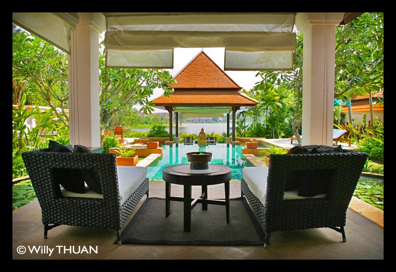 banyan-tree-villa-phuket