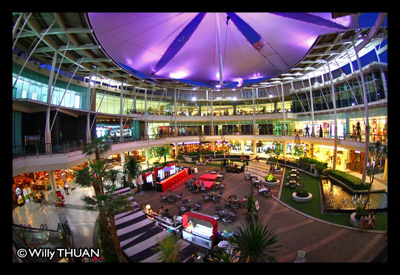 central-festival-shopping-center-phuket
