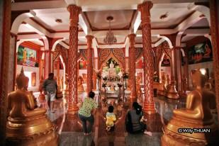 chalong-temple-phuket