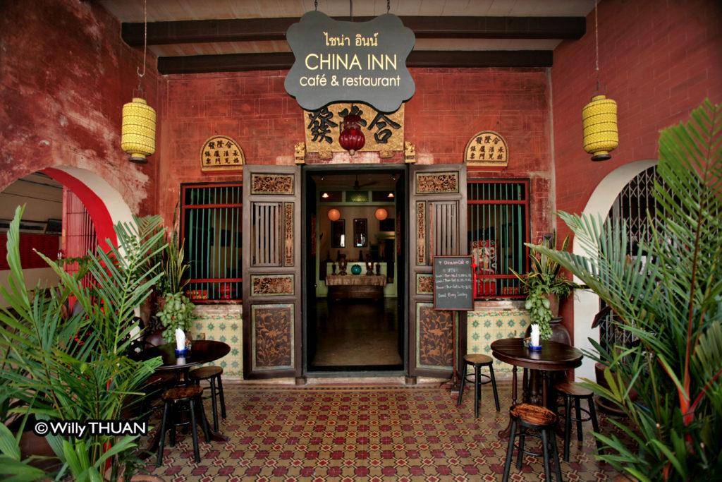 china-inn-phuket