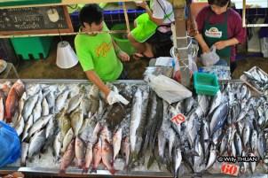 fish-at-banzaan-market