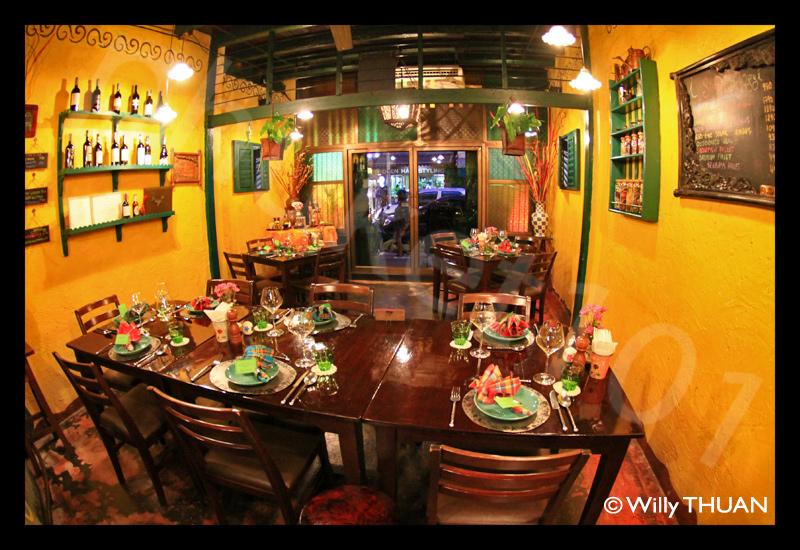 gaetana-italain-restaurant-phuket