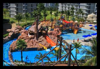 jungle-splash-mai-khao-beach-phuket