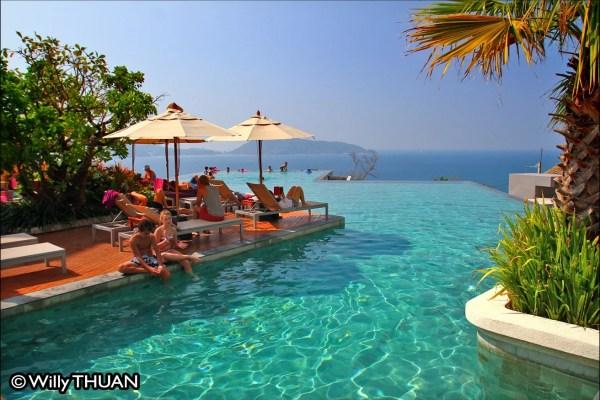 Kalima Resort Phuket