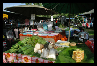 kamala-fresh-market-phuket