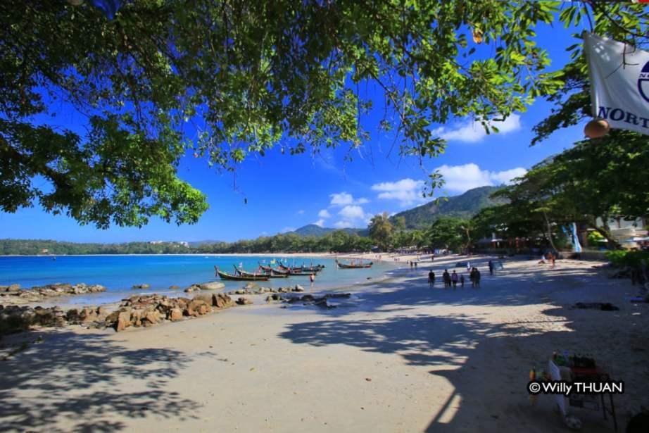 kata-beach-phuket