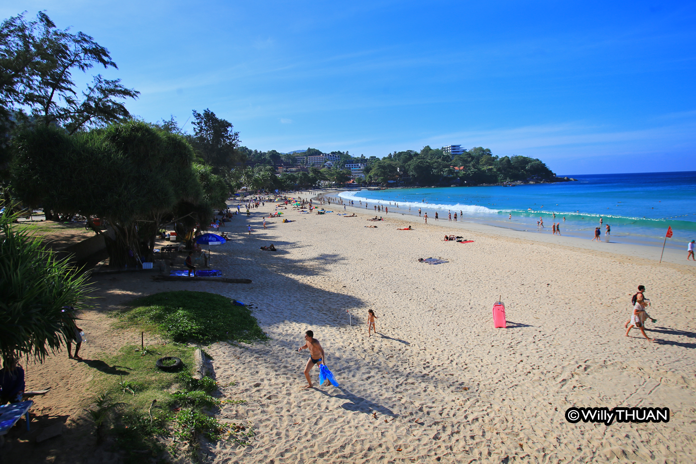 Kata Beach What To Do in Kata Beach Updated Phuket 101