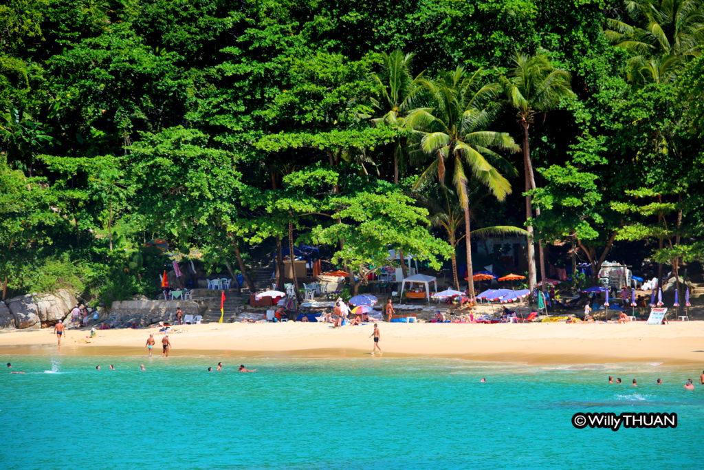 laem-singh-beach-phuket