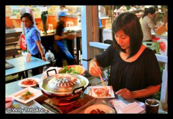 moo-kata-barbecue-phuket