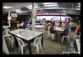 naidam-restaurant-phuket