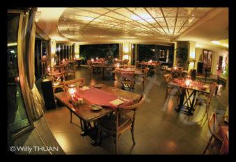 pavilions-restaurant-phuket