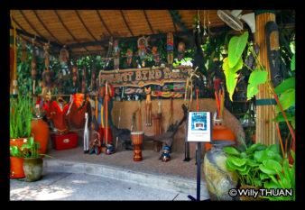 phuket-bird-park-1