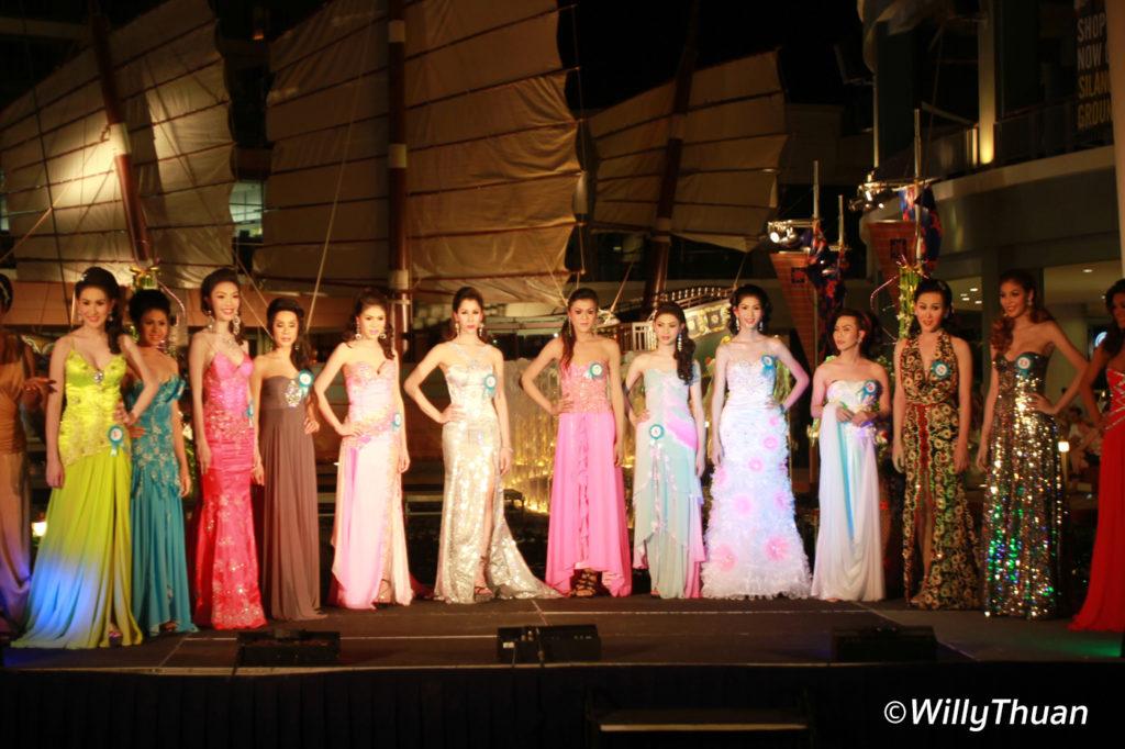 phuket-ladyboy-contest