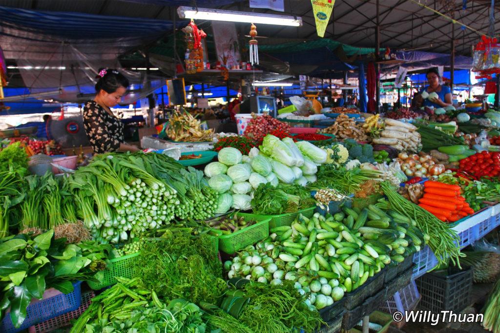 phuket-market