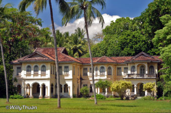 phuket-old-mansion
