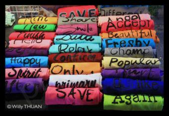 phuket-tee-shirts