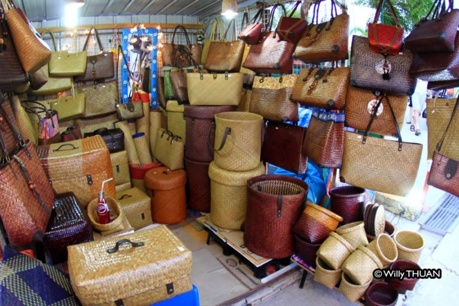 phuket-town-market