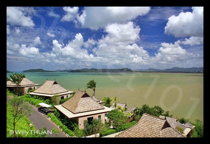phuket-westin-view