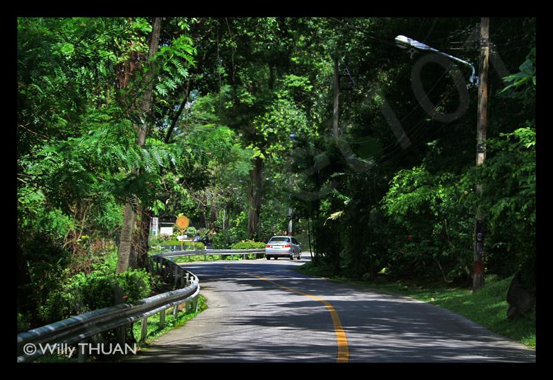 rang-hill-road