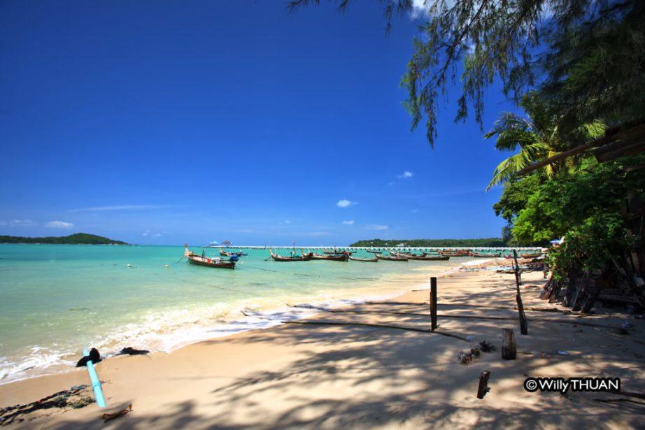 rawai-beach-1
