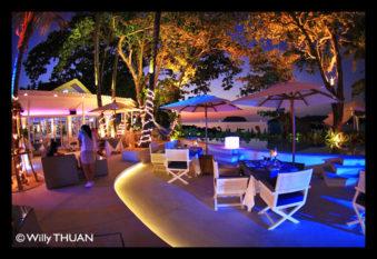 rekata-restaurant-phuket