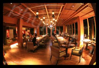 renaissance-restaurant
