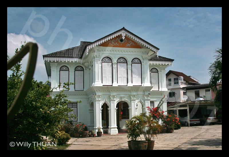 sino-portuguese-house