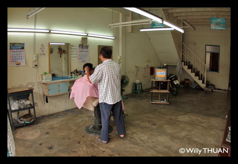 soi-romanne-hairdresser
