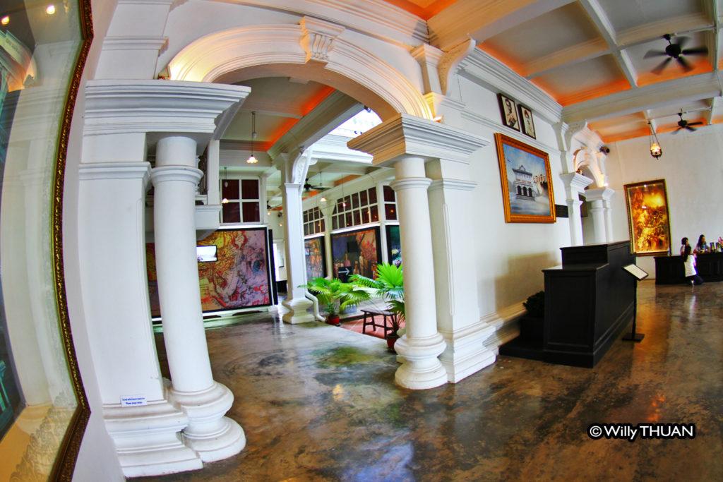 thai-hua-museum-2