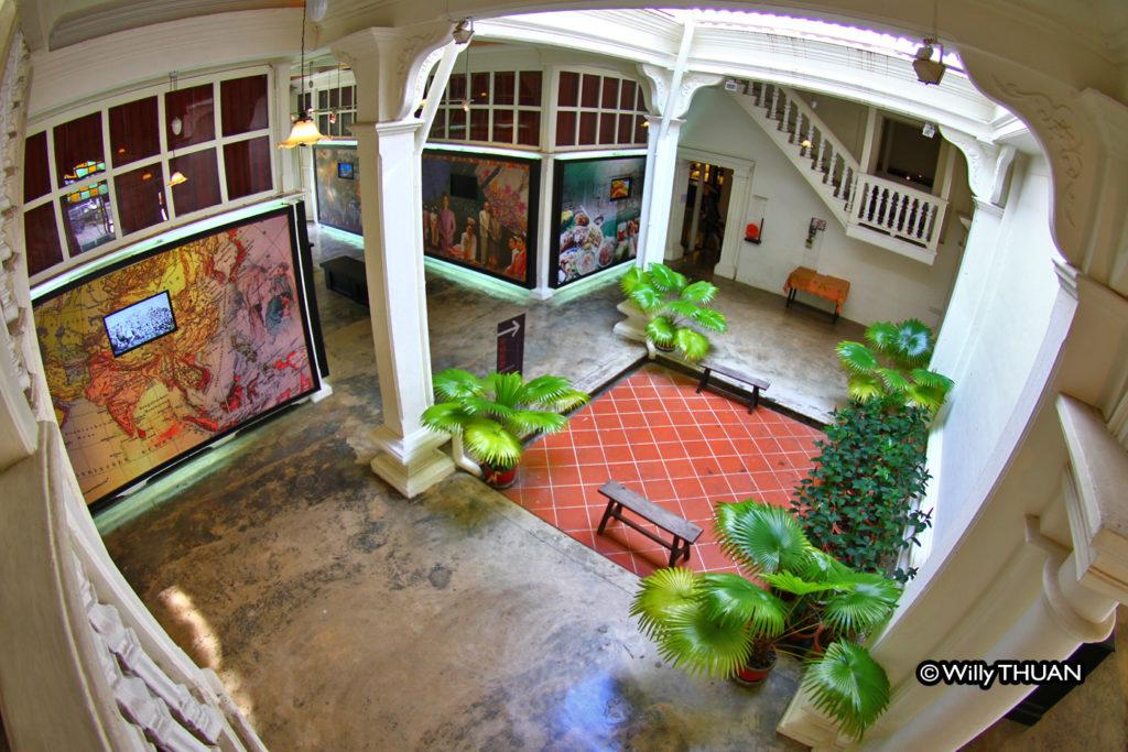 thai-hua-museum-6