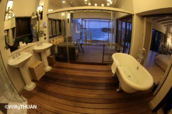 the-shore-villas-bathroom