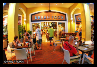 urban-food-at-jungceylon-phuket