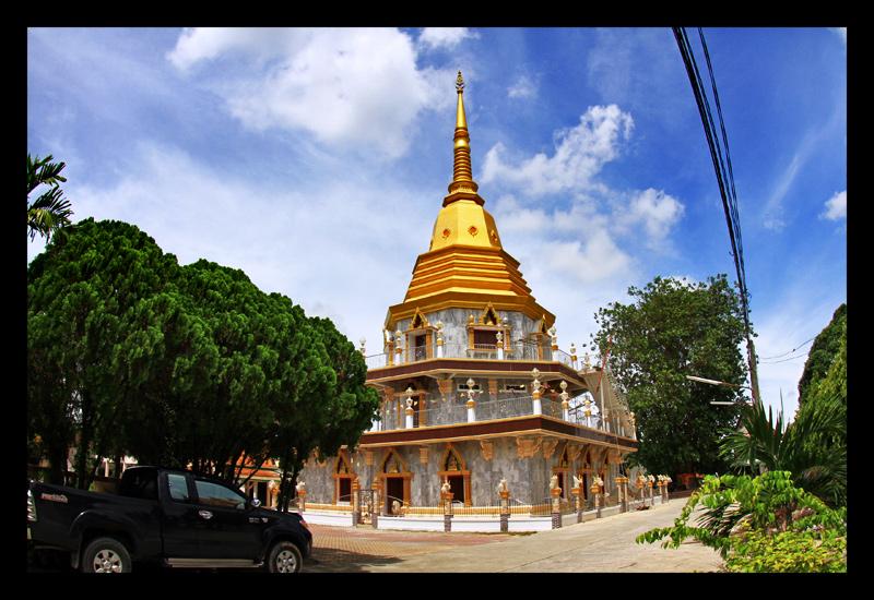 Wat Naka
