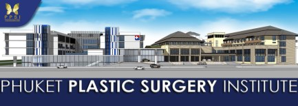 Phuket Plastic Surgery Institute