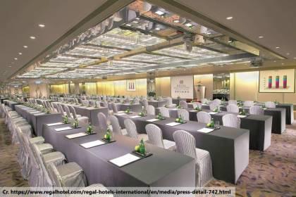 MICE Hotel in Phuket