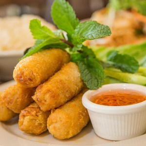 phuket-thai-hawaii-roll