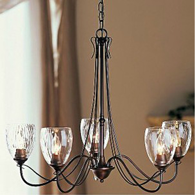 Clear Glass Shades For Light Fixtures