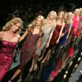 WatchaWearin Wants To Be The Facebook Of Fashion