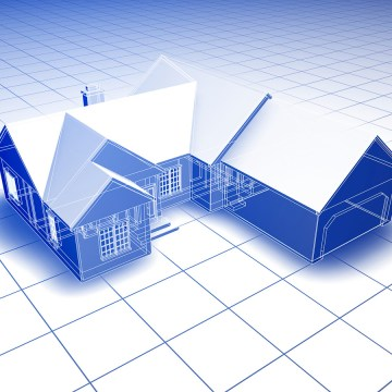 Home Investments Worth Your Money