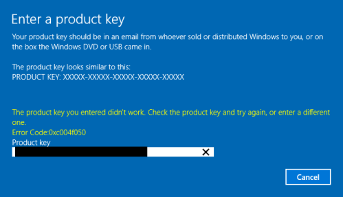 windows 2012 r2 activation code
