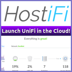 hostifi.net