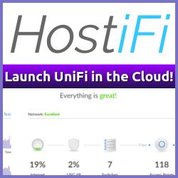 hostifi.net