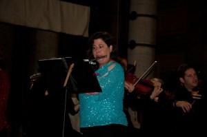 84_Concert_TettuccioBaths_Phyllis