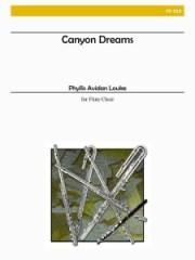 ALRY Canyon Dreams