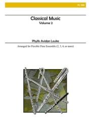 ALRY FFM Classical Music Vol. 2