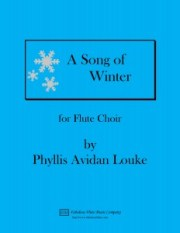 COVER--A Song of Winter--COVER FOR WEBSITE-page-0