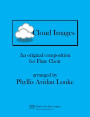 COVER--Cloud Images--FOR WEBSITE-page-0