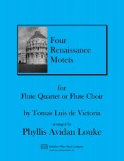 COVER--Four Renaissance Motets FOR WEBSITE-page-0